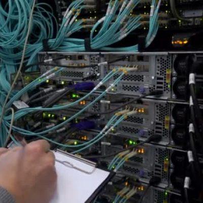 depositphotos_226538616-stock-video-engineer-checks-system-data-storage